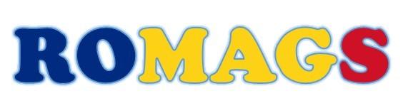 romags-marketplace-logo-1548056826.jpg